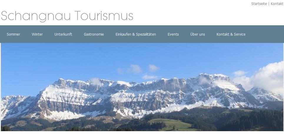 kanton-solothurn-tourismus536